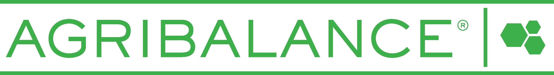 agribalance logo