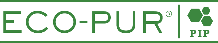 eco-pur_pip_logo