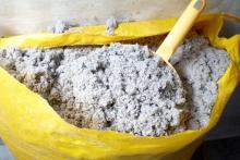 insulation, spray foam insulation, fiberglass insulation, cellulose, blown in, vermont foam insulation, vt