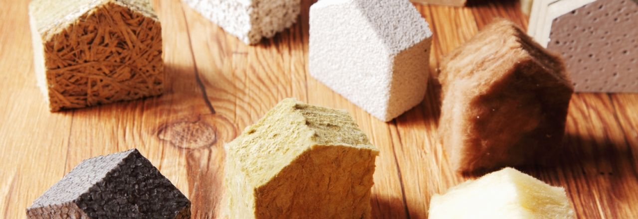 insulation, vermont foam insulation, vt